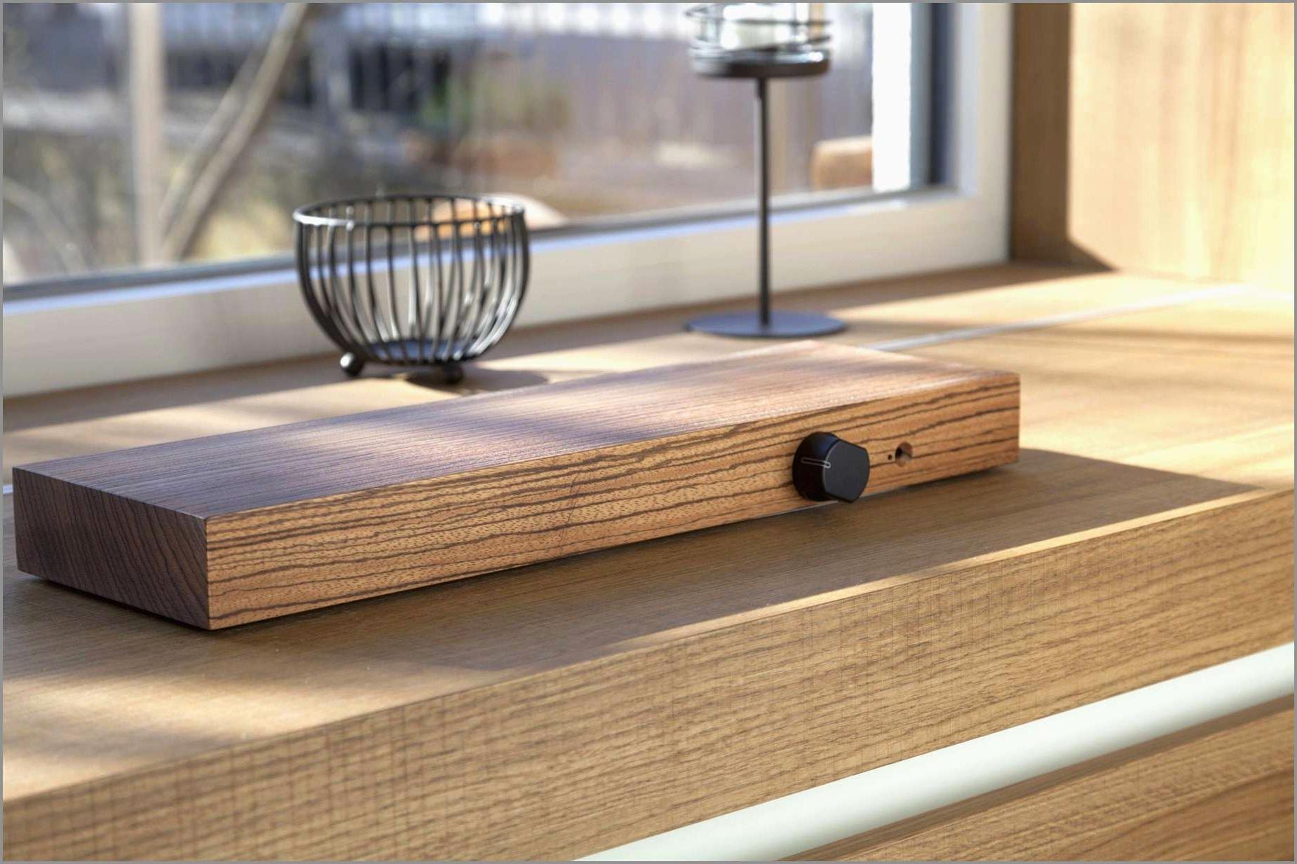 nolte küchen arbeitsplatten online kaufen Elegant 30 Cool Nobilia ...